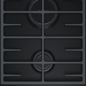 Cg11 Bora Classic Gas Glass Ceramic Cooktop