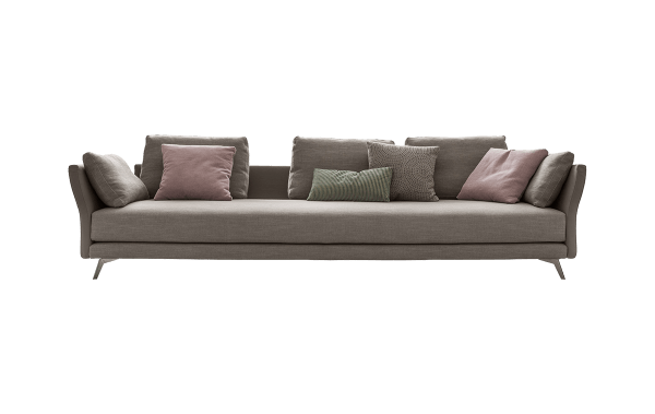 Jesse Ives Sofa 3