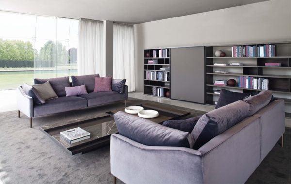asolo sofa jesse 1
