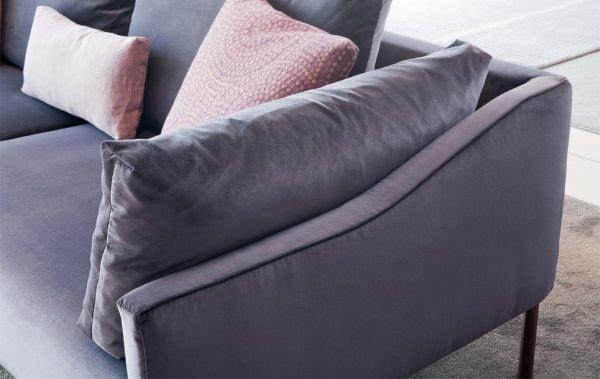 asolo sofa jesse 2