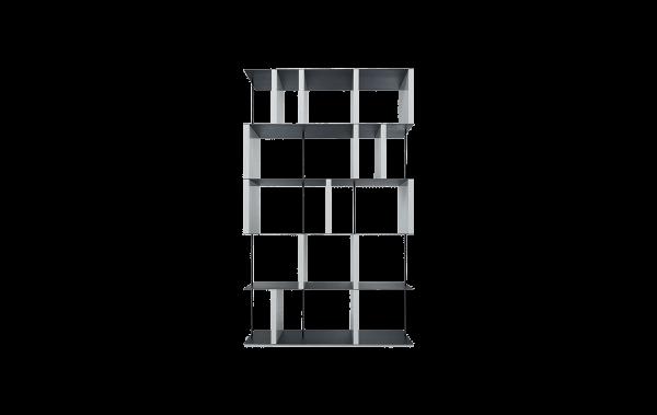 bookcase manhattan2