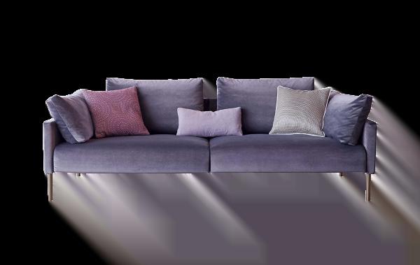 jesse sofa asolo 1