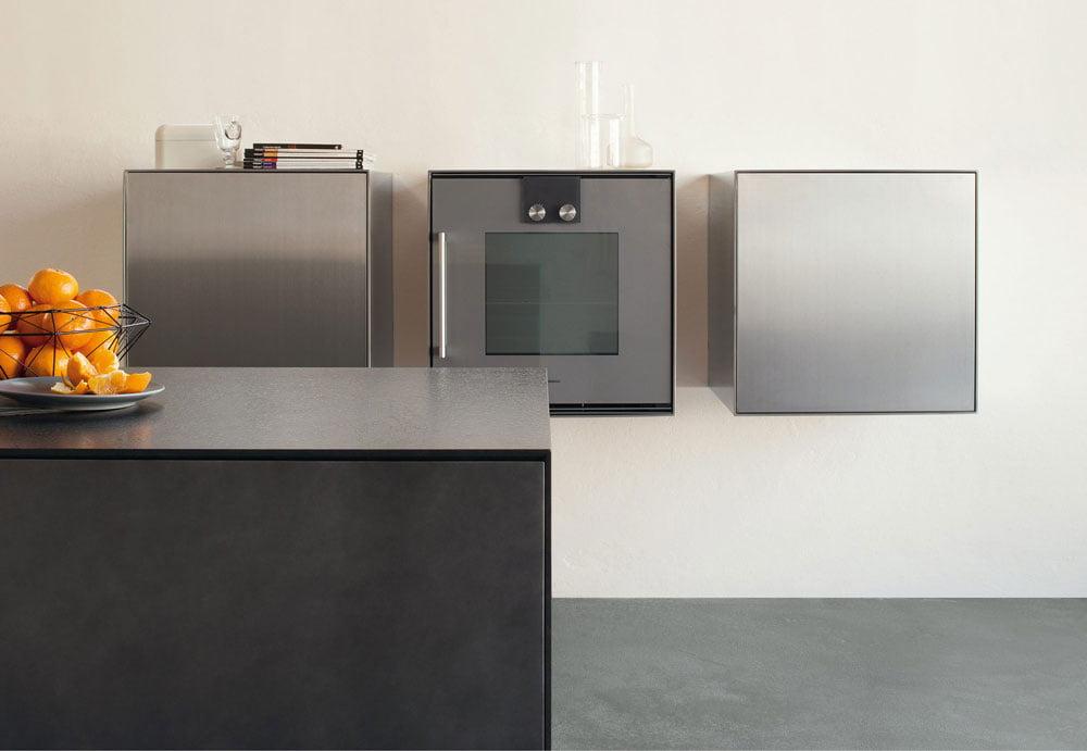 minimalistic kitchen design kr5