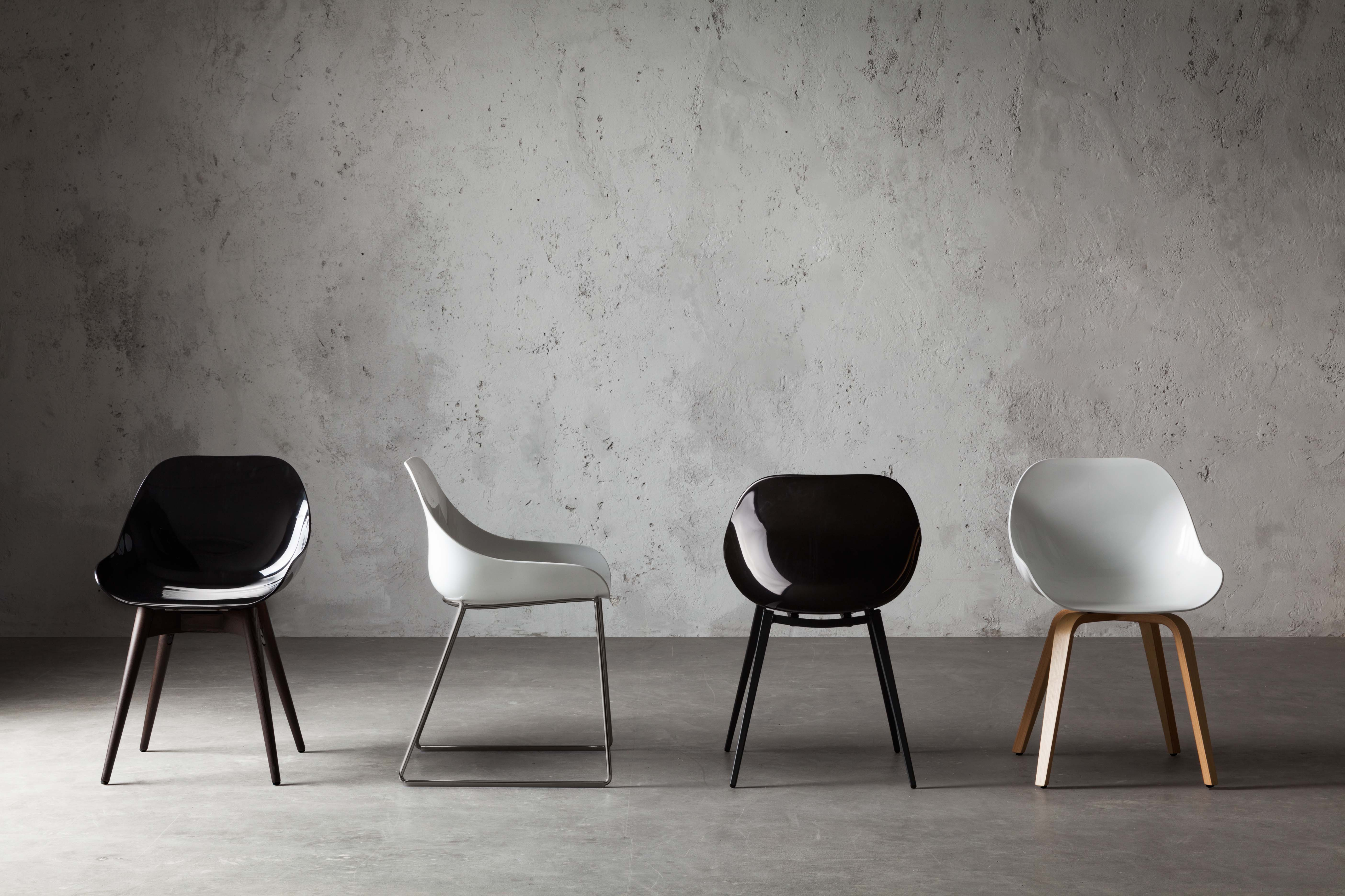 jesse chairs