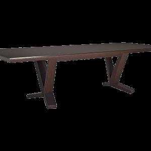 jesse tavolo bridge