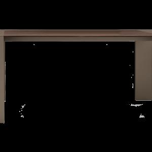 jesse tavolo oblique1