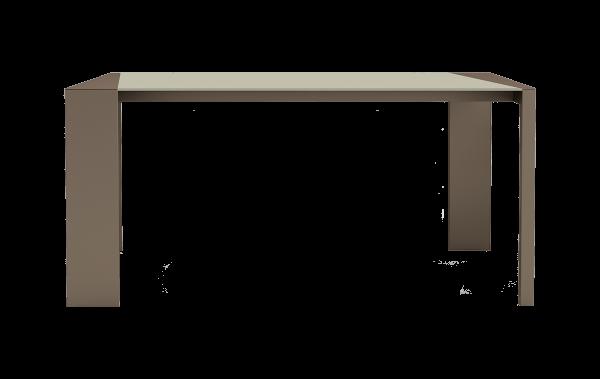 jesse tavolo oblique2