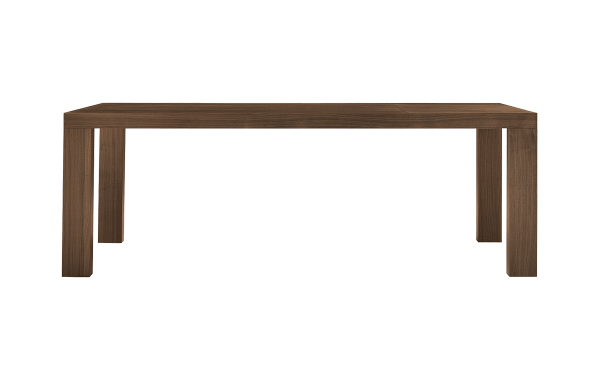 jesse tavolo tranoi 1