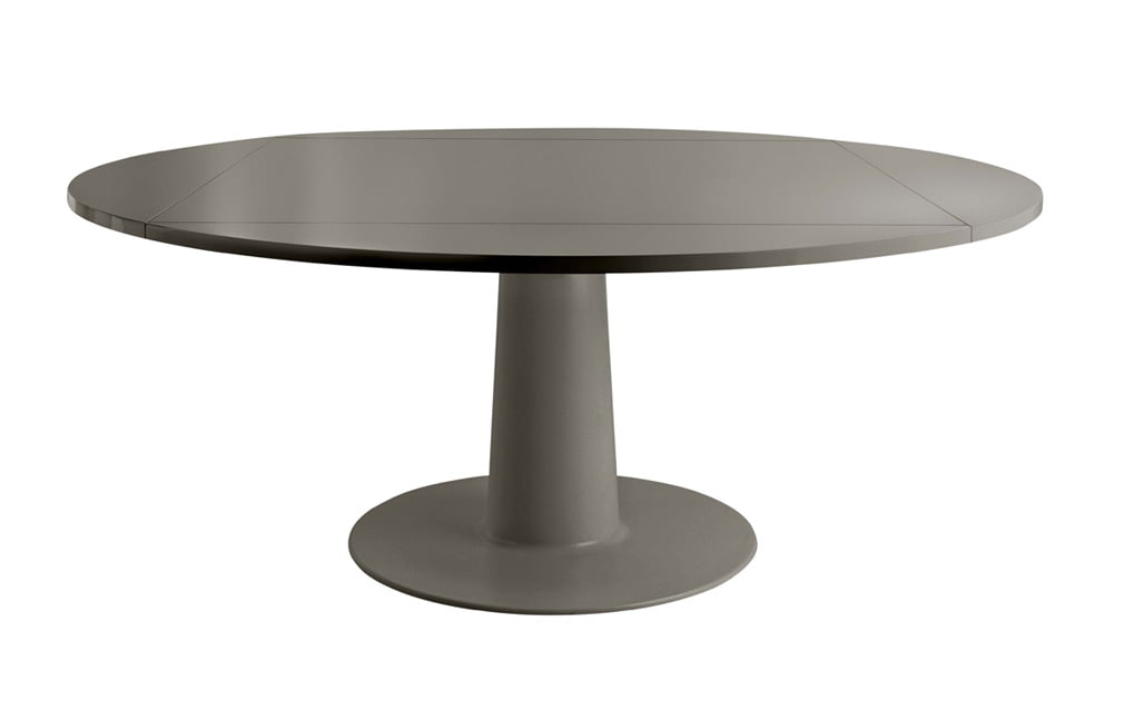 Admirable Moon Extending Dining Table Download Free Architecture Designs Grimeyleaguecom