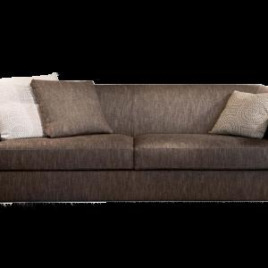 jesse fazzoletto sofa