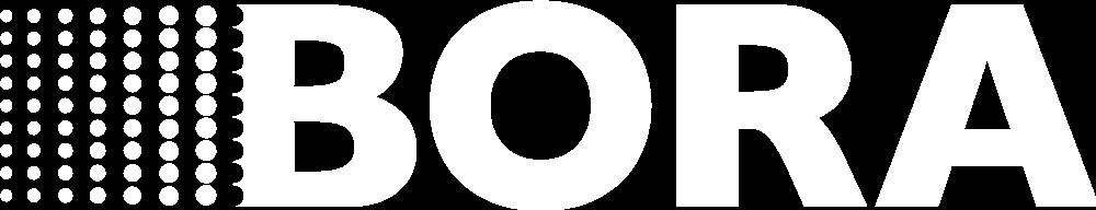 Bora Logo 002