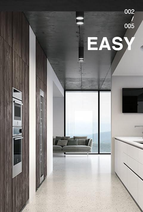 Easy 06