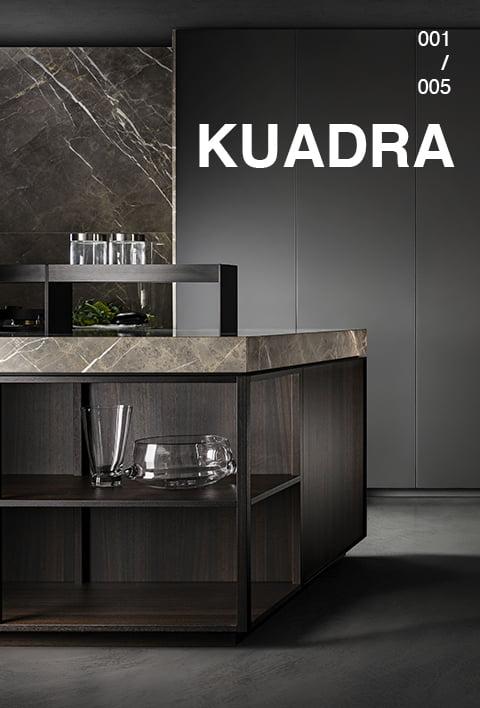 Kuadra 03