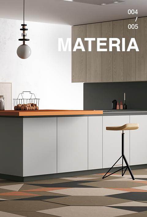 Materia 01 1