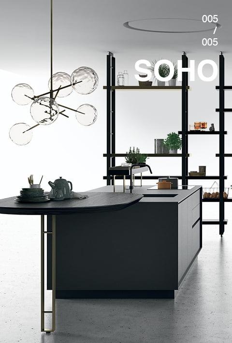 SOHO 08
