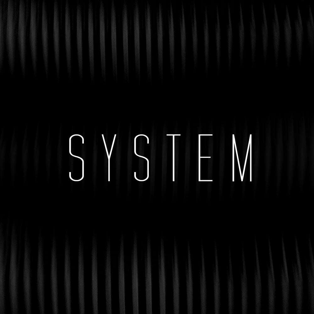System Brochure Front 02
