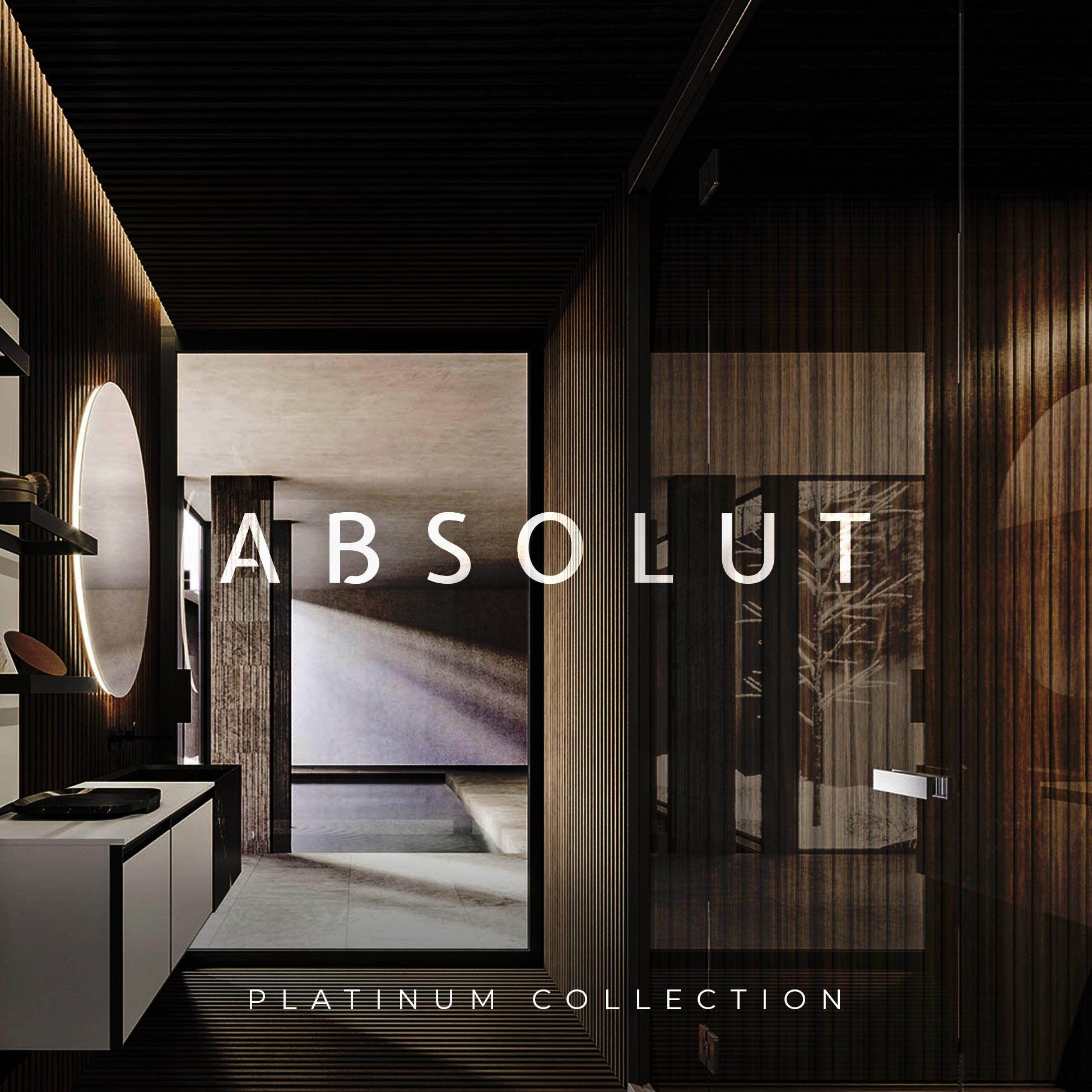 Absolute Collection Cover 02