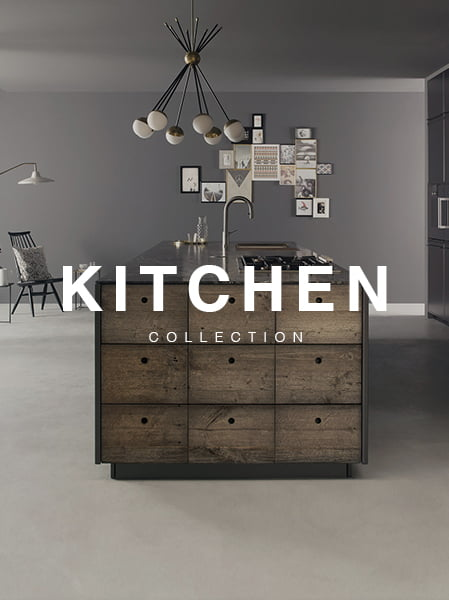 Kitchen hero mobile 07