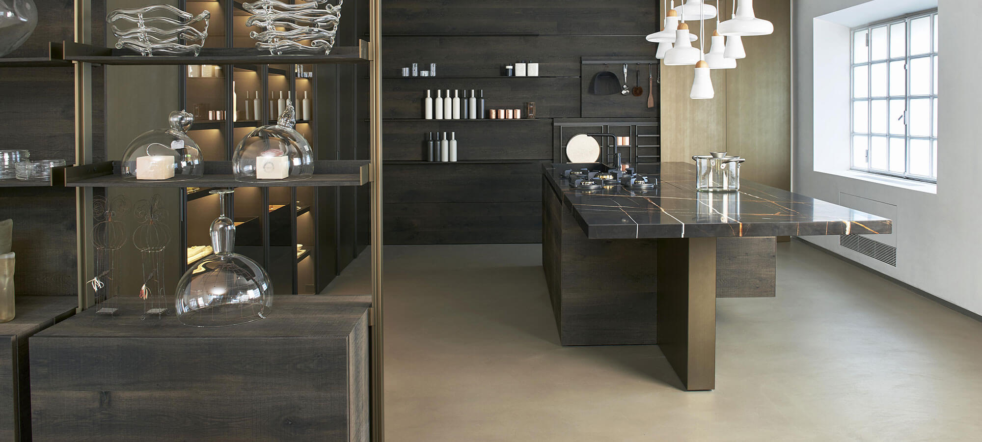 Estivale-Kitchen-002
