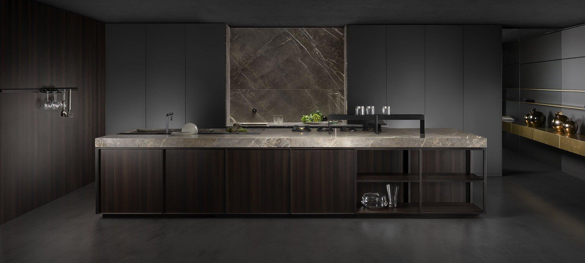 Kuadra-Kitchen-002