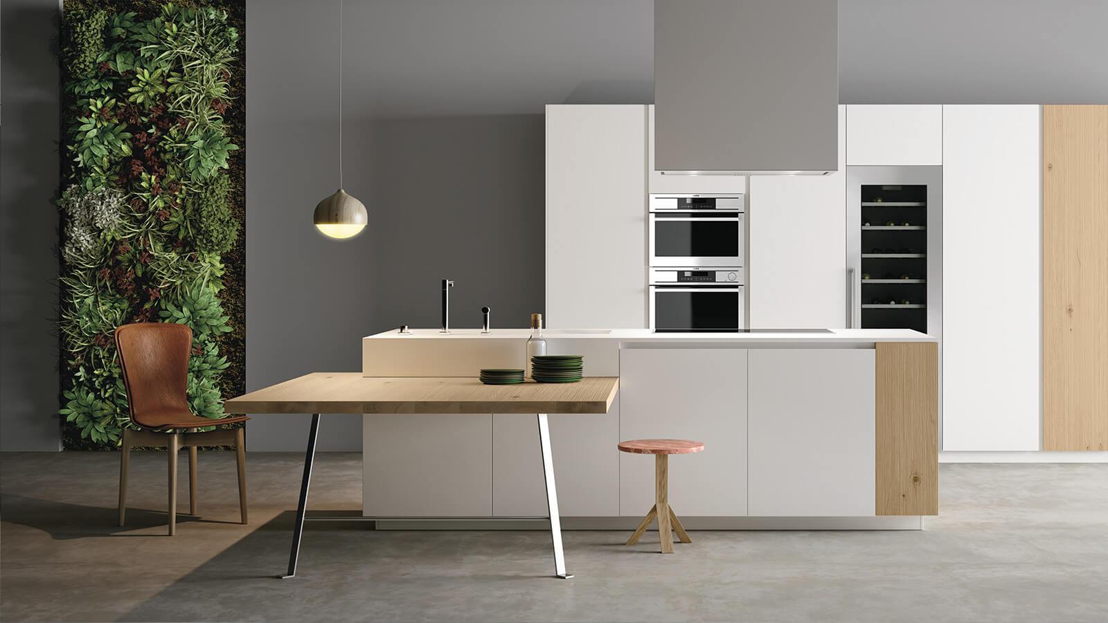 Materia-Kitchen-001