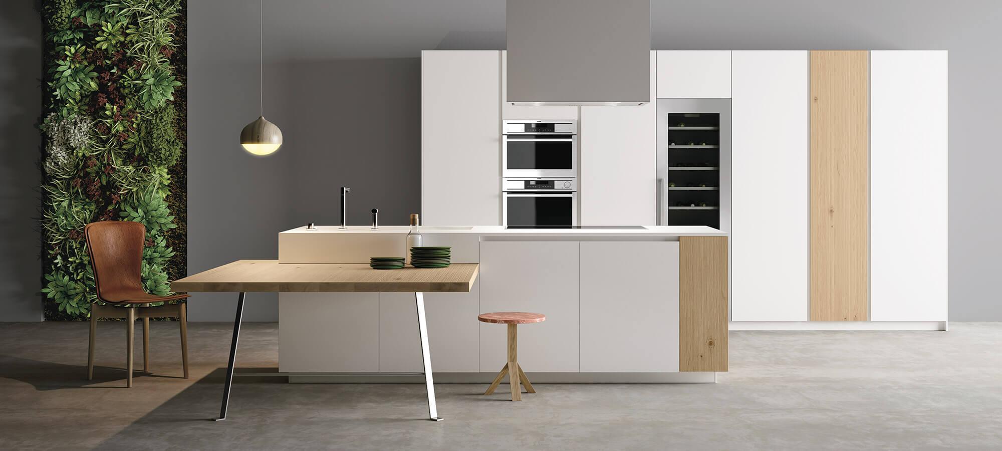 Materia-Kitchen-003