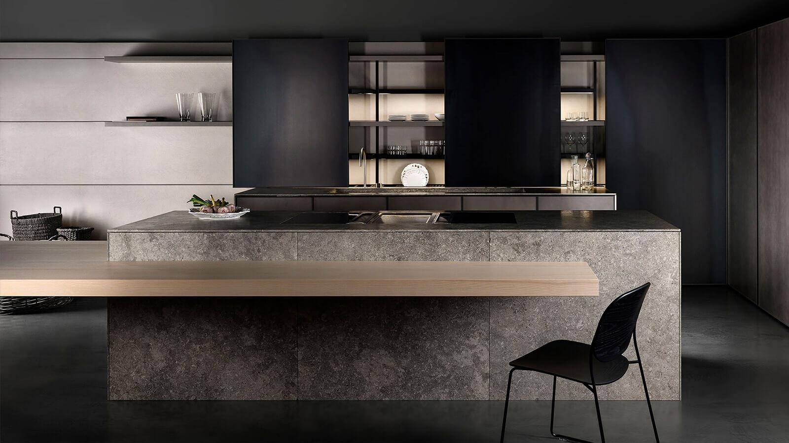 Nordic-Kitchen-001