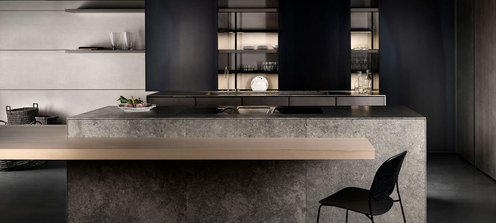 Nordic-Kitchen-002