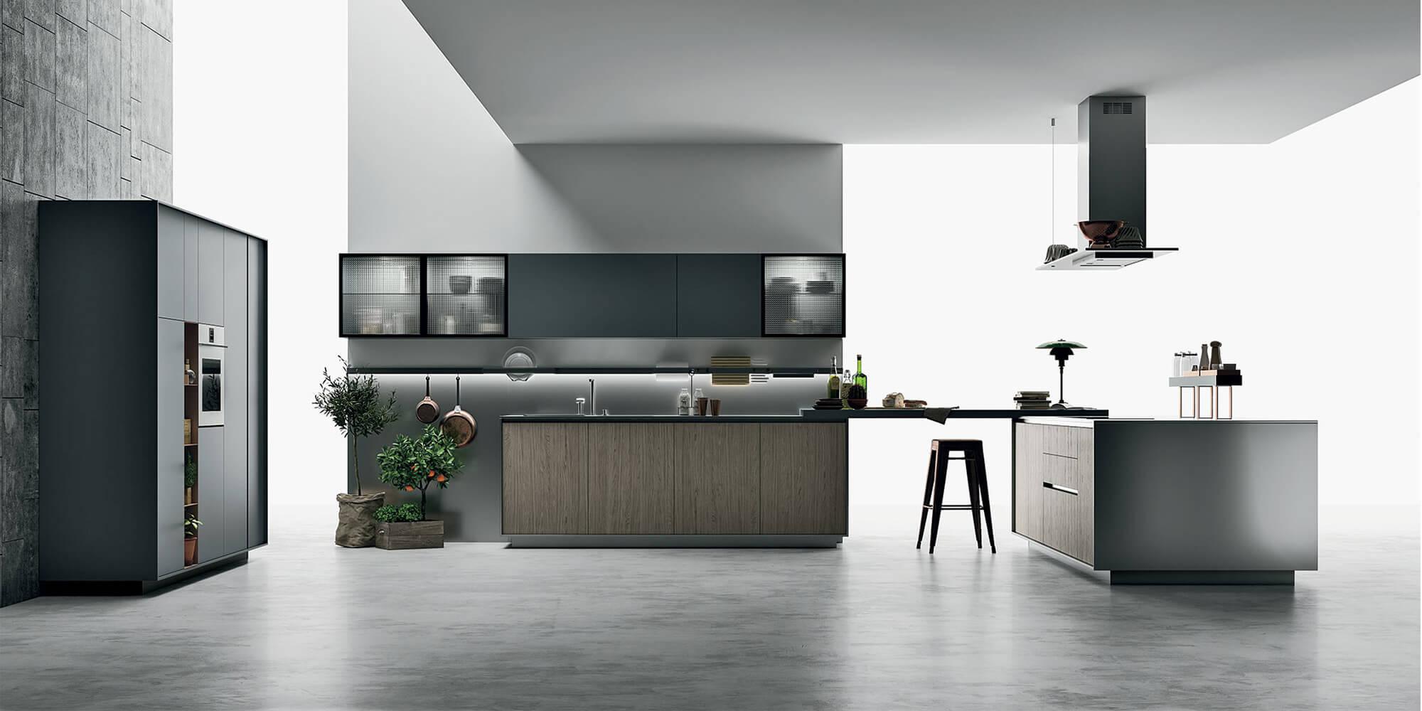 Soho-Kitchen-001