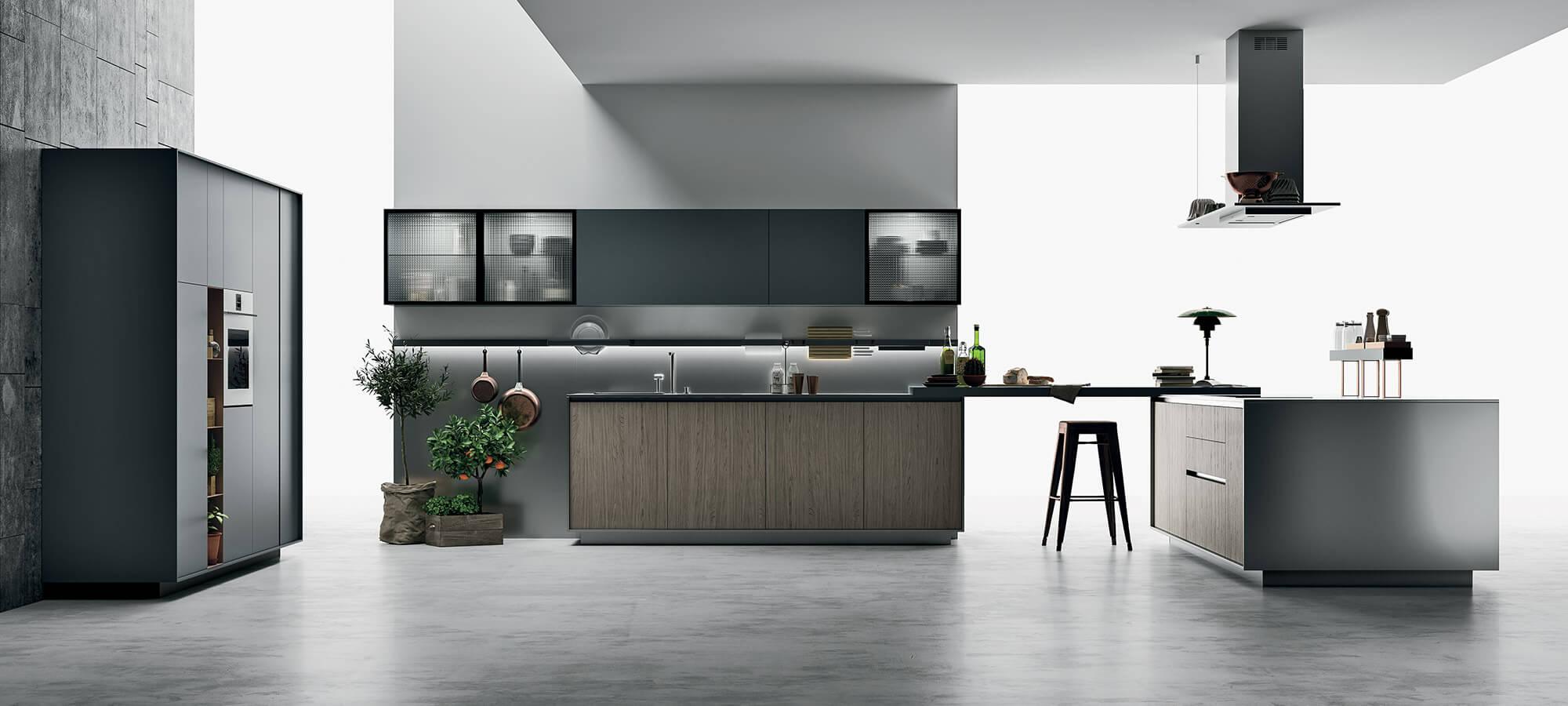 Soho-Kitchen-005