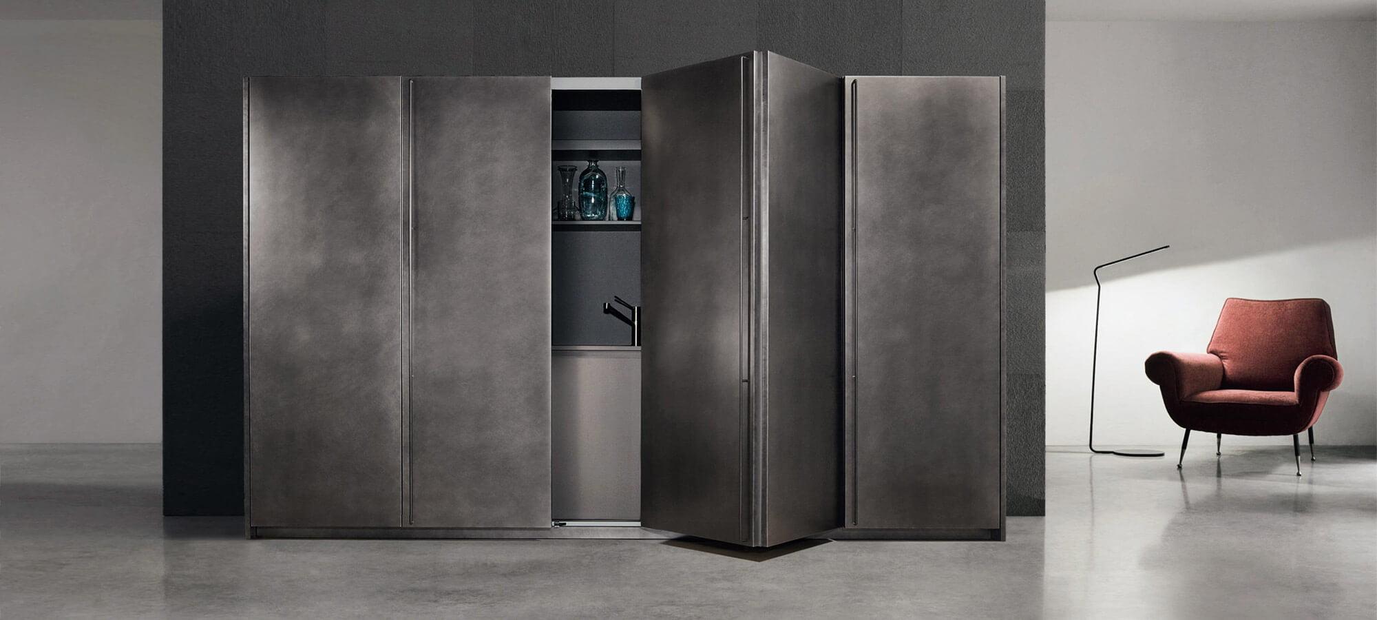 System-Kitchen-002