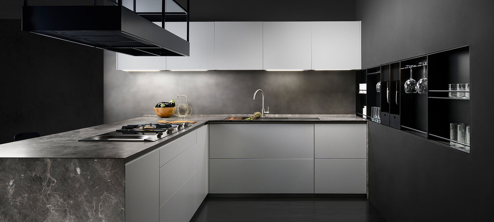 Volumi-Kitchen-002