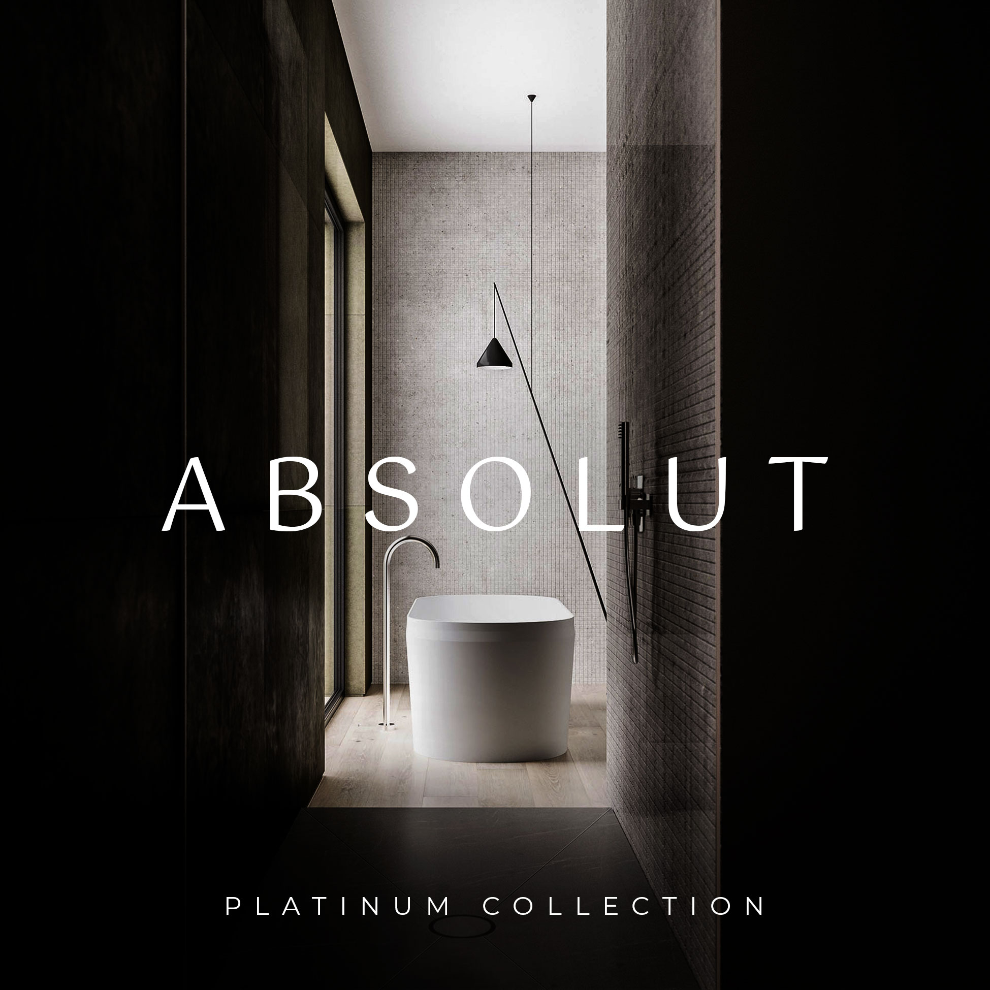 Absolute-Collection-Cover-03