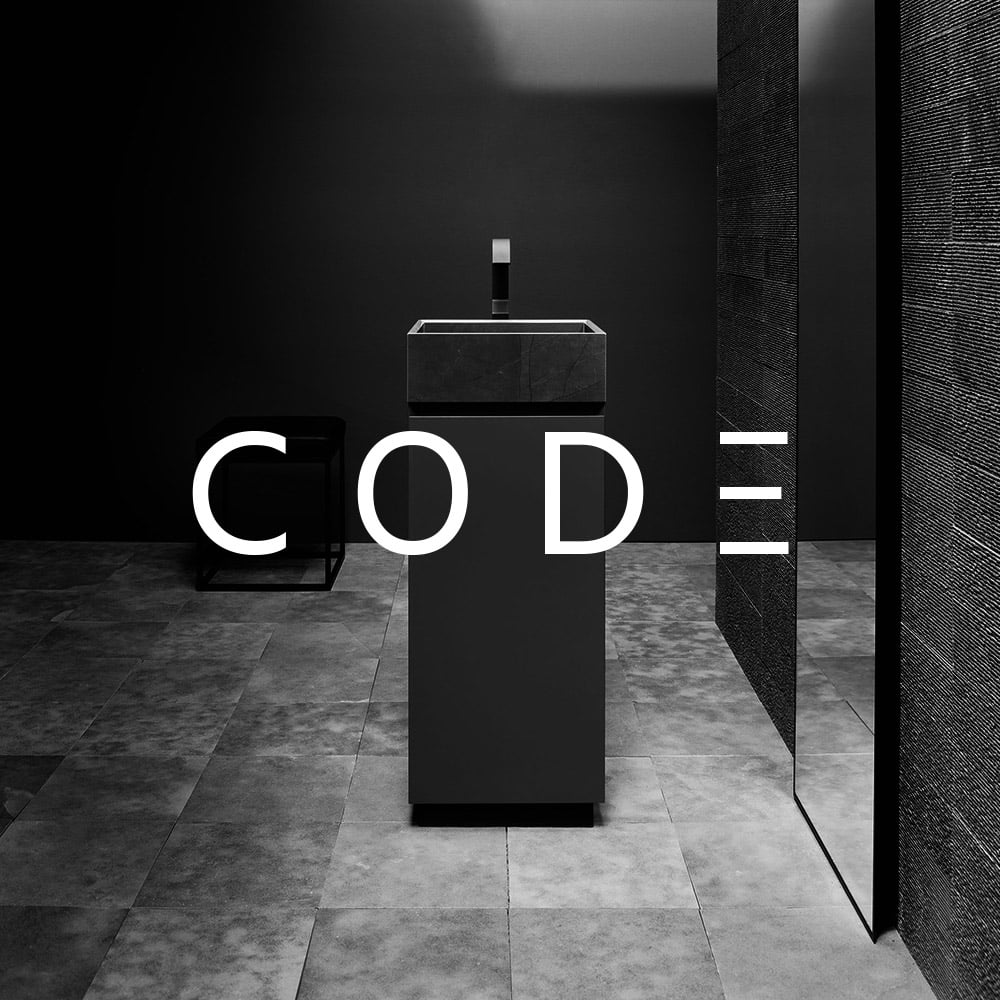 Code-bathrroom-cover