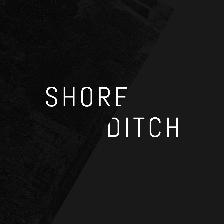 Shoreditch-brochure-01