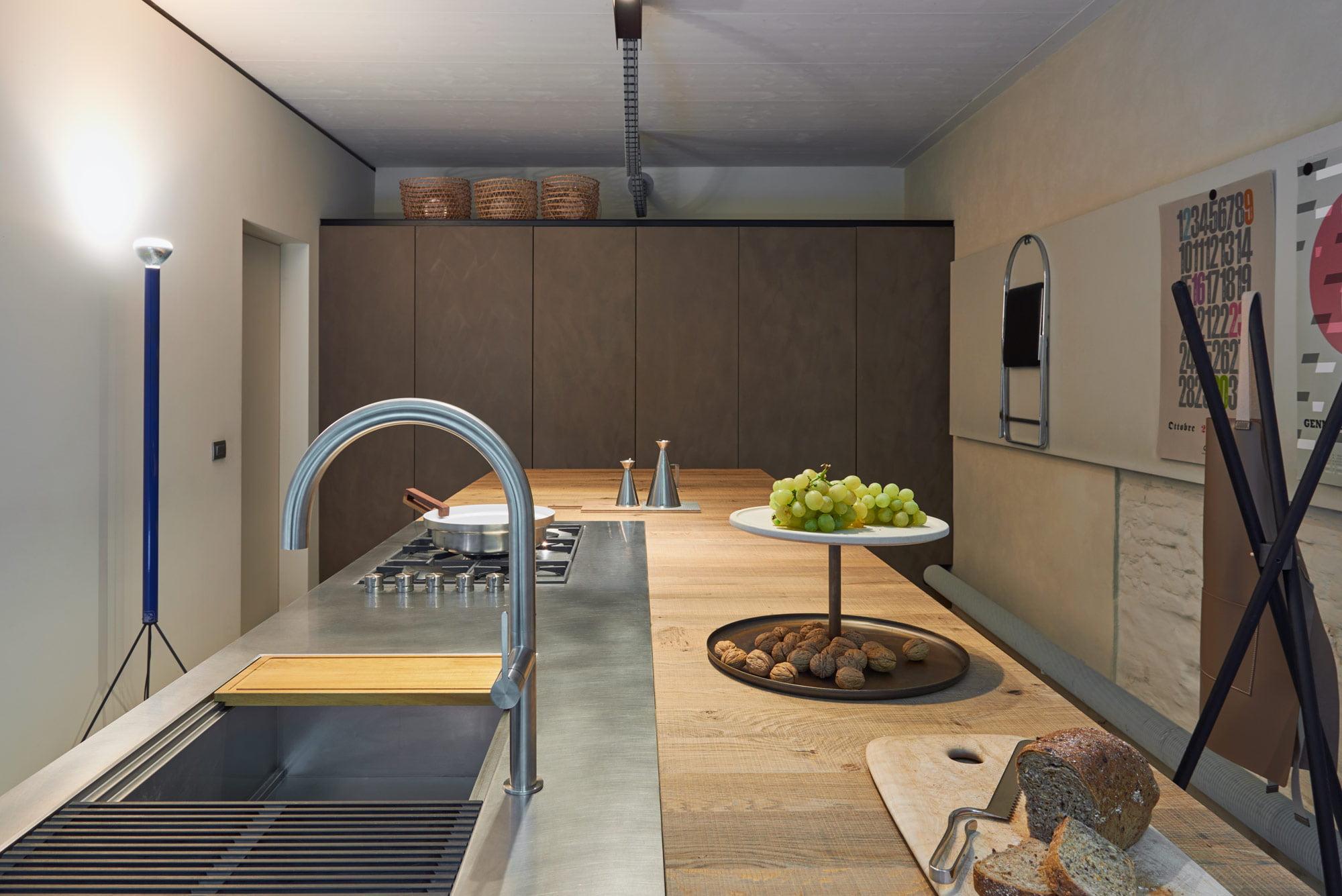 key-sbabo-cucine-progetto-estivale-montecchio-precalcino-vicenza-italia-18