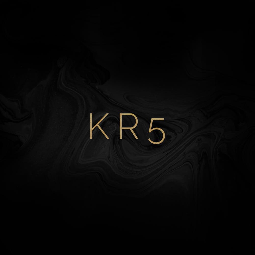 KR5-Brochure-01