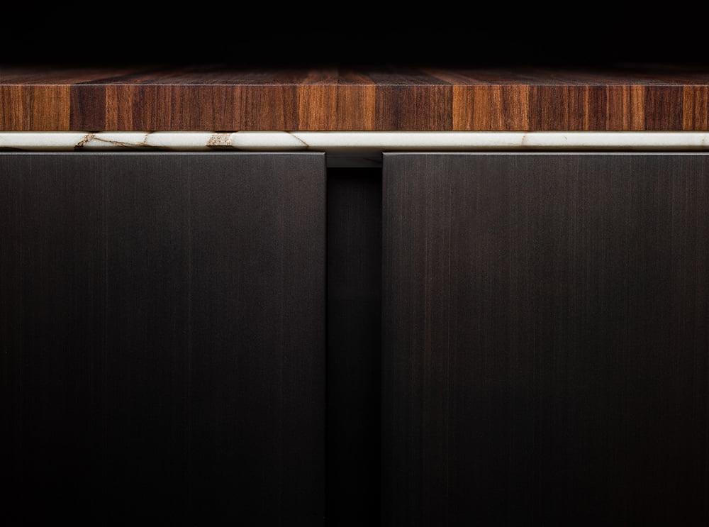 KR5-Kitchen-03