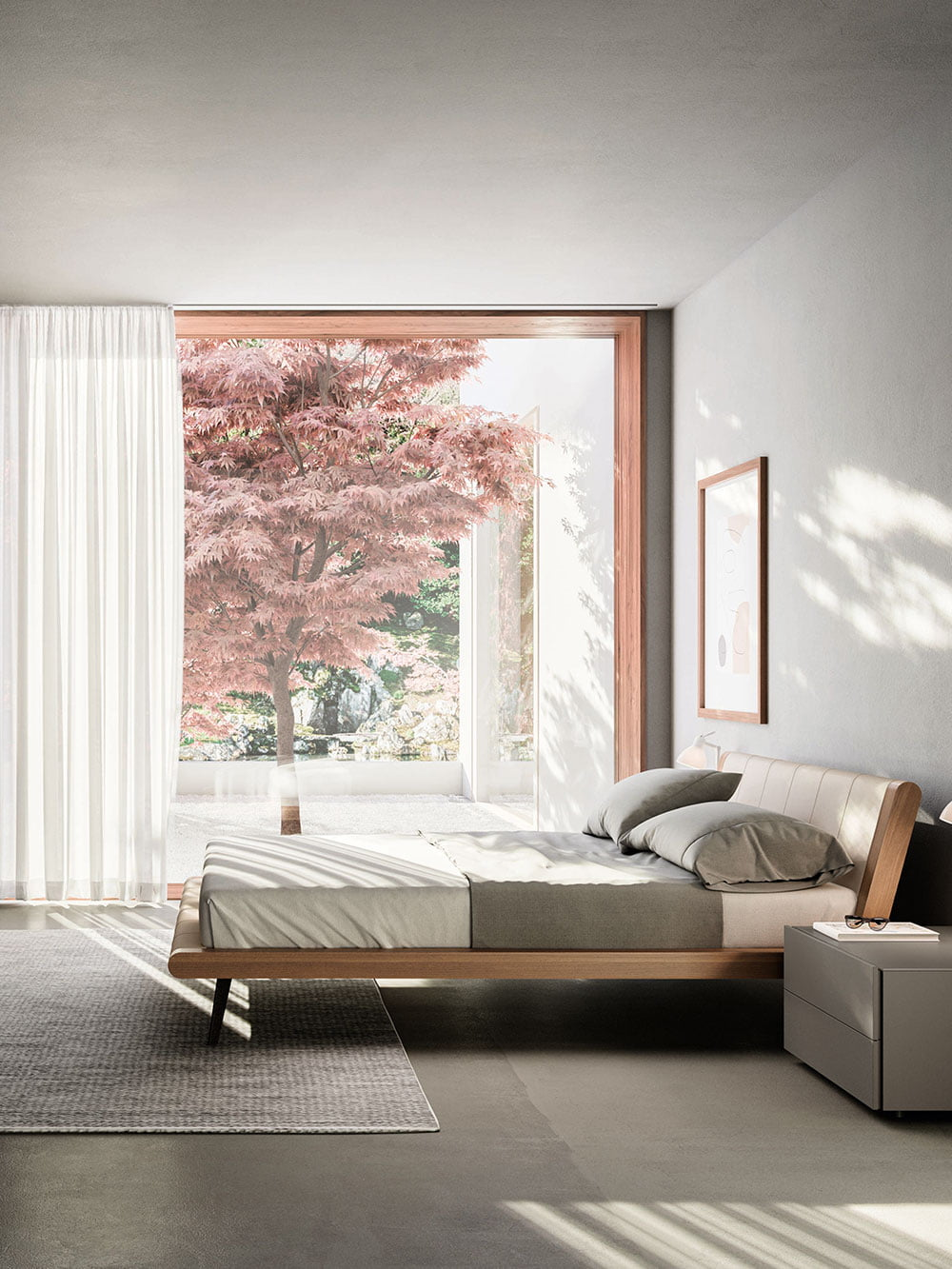 Gyles_004-Bed