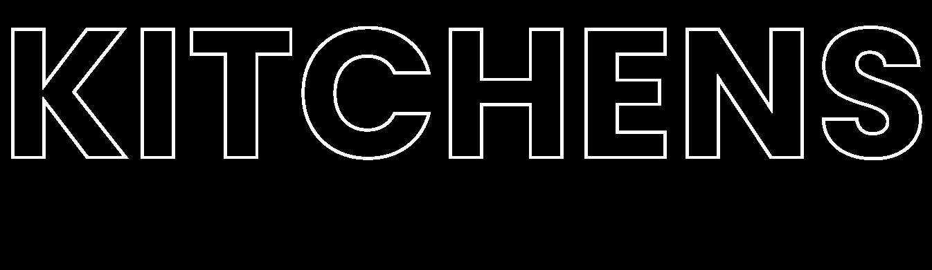 Kitchen-Hero-Text-02@2x