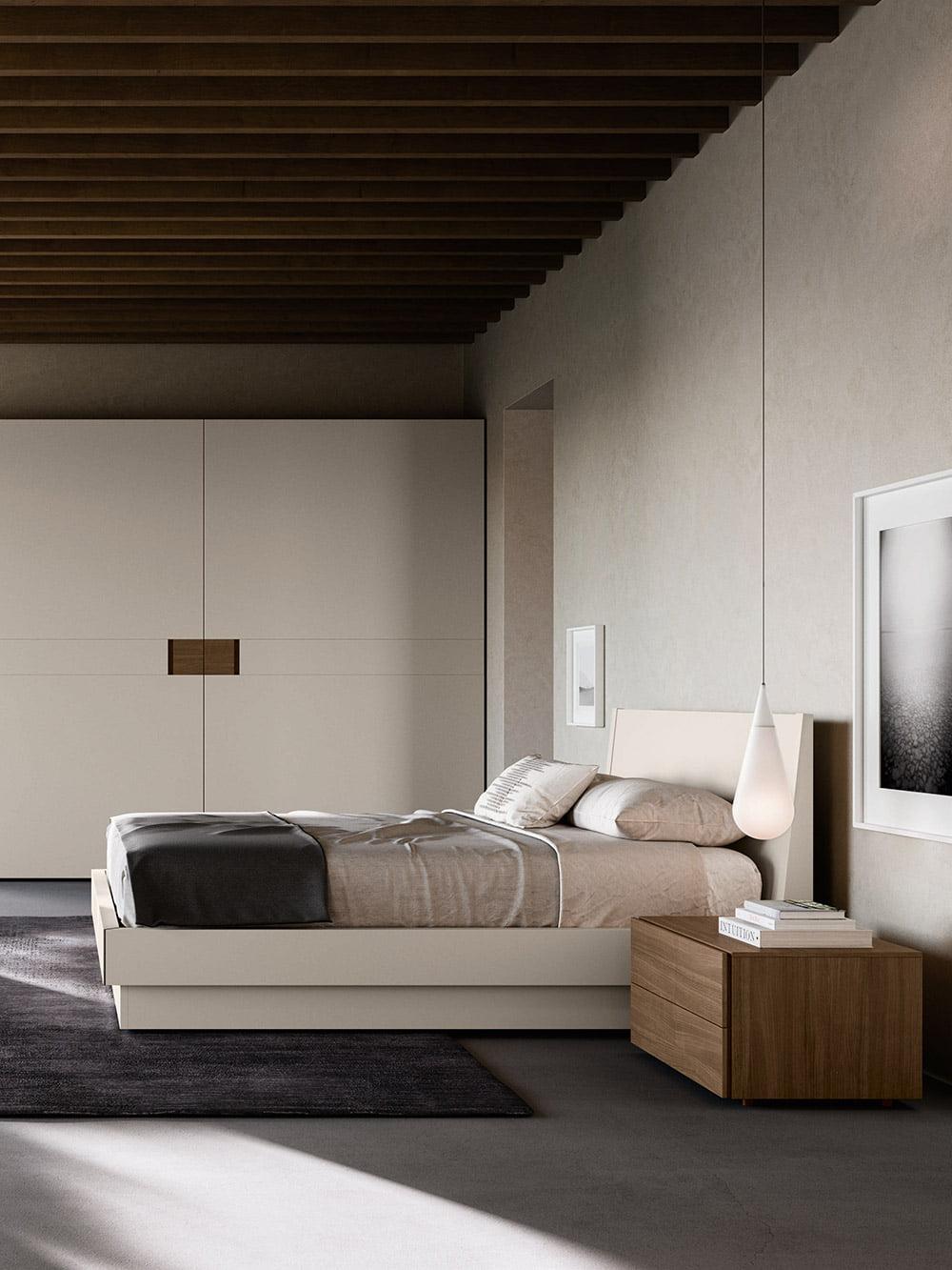 Vincent_004-Bed