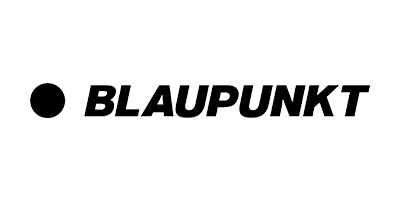 Blaupunkt appliances