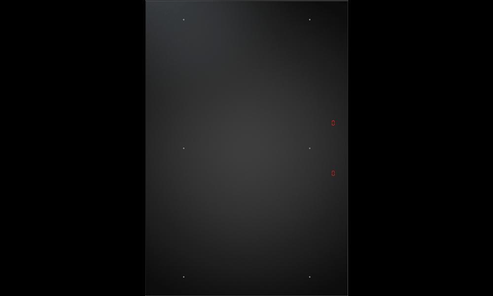 Bora-Pro-2-Surface-01