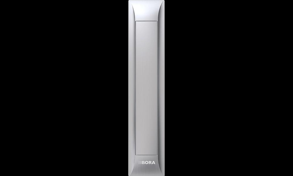 Bora-Pro-2-extractor-01
