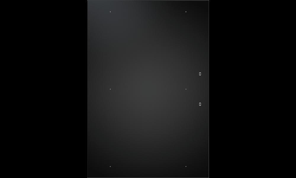 Bora-Pro-3-Surface-01