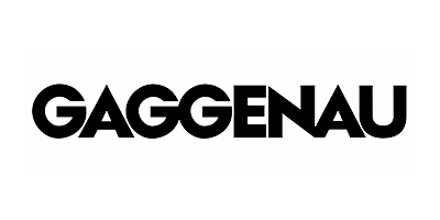 Gaggenau Appliances