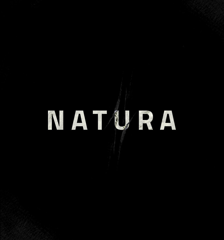 Krieder-Natura-01