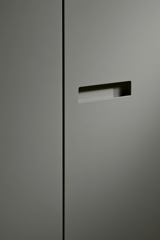 Gap-hinged-wardrobe-03