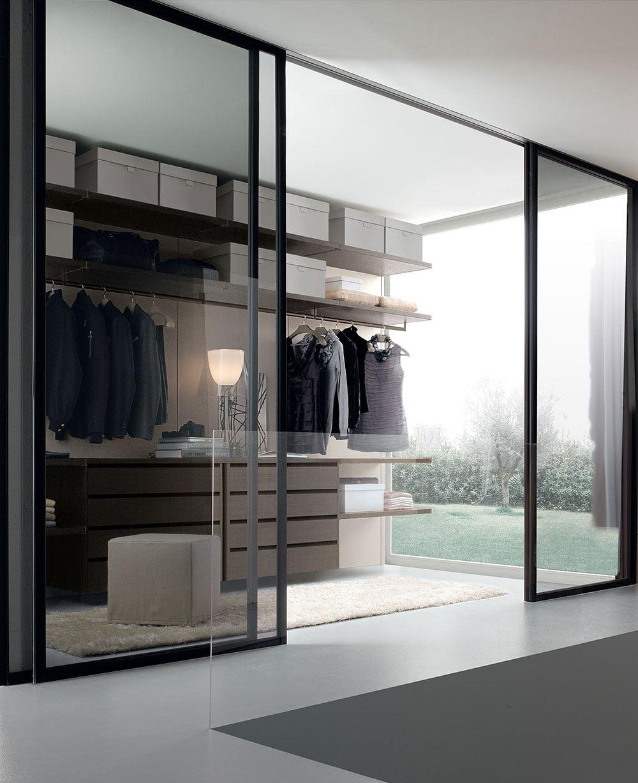 Glass-sliding-wardrobe-02