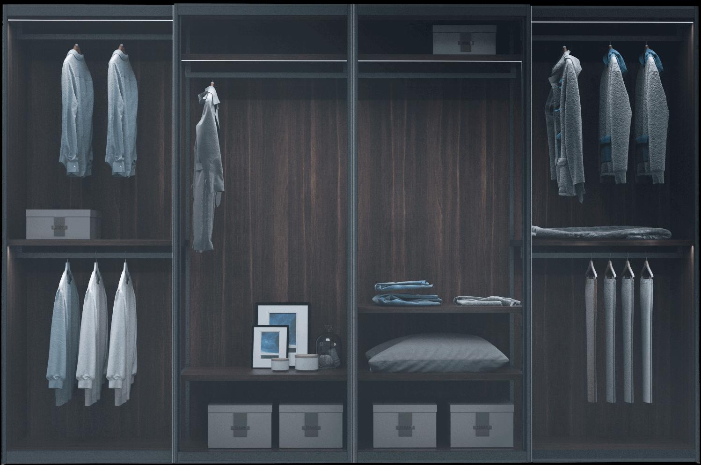 Glass-sliding-wardrobe-system-01